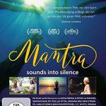 Mantra – Sounds into Silence