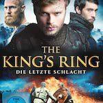 The King's Ring – Die letzte Schlacht