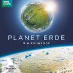 Planet Erde – Die Kollektion