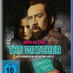 The Watcher – Willkommen im Motor Way Motel