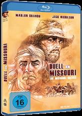 Drama/Western