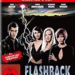Flashback – Mörderische Ferien – Director's Cut