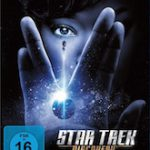 Star Trek: Discovery – Staffel 1