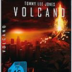 Volcano – Heisser als die Hölle