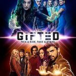 The Gifted – Staffel 2