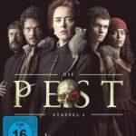 Die Pest – Staffel 1