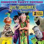 Hotel Transsilvanien 3 – Ein Monster Urlaub