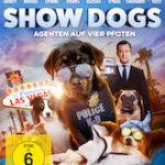 Show Dogs – Agenten auf vier Pfoten