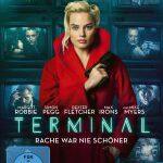 Terminal – Rache war nie schöner