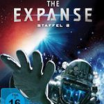 The Expanse – Staffel 2