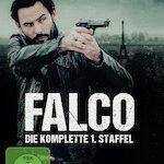 Falco – Die komplette 1. Staffel