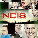 Navy CIS – Staffel 15