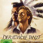 Der mit dem Wolf tanzt – Extended Edition