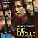 Die Libelle – Staffel 1