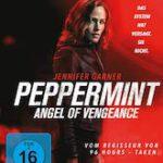 Peppermint – Angel of Vengeance
