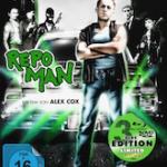 Repo Man (Mediabook)