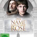 Der Name der Rose (TV-Serie)