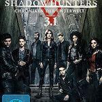 Shadowhunters – Staffel 3.1