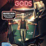 American Gods – Staffel 2
