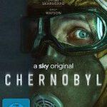 Chernobyl (Event-Serie)