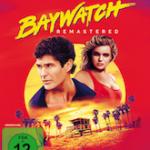 Baywatch – Staffel 1