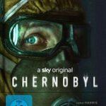 Chernobyl (Mediabook)