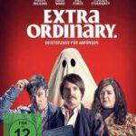 Extra Ordinary – Geisterjagd für Anfänger