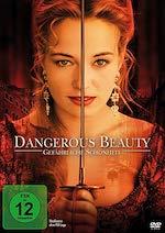 Biography/Drama/Romance