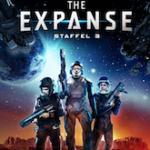 The Expanse – Staffel 3