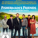Fisherman's Friends – Vom Kutter in die Charts