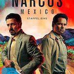 Narcos: Mexico – Staffel 1