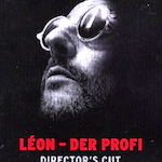 Léon: Der Profi (Director's Cut)