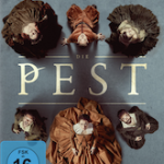 Die Pest – Staffel 2