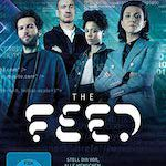The Feed – Staffel 1