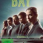 The Bay – Staffel 1