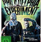 Das Philadelphia Experiment (Mediabook)