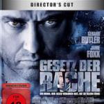 Gesetz der Rache – Director's Cut