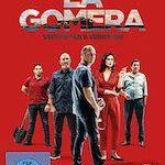 La Gomera – Verpfiffen & verraten