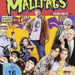 Mallrats (Special Edition)