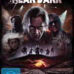 Near Dark (Mediabook)