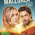 The Mallorca Files – Staffel 1