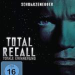Total Recall – Die totale Erinnerung (1990)