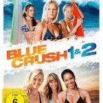 Blue Crush 1 & 2