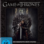 Game of Thrones – Staffel 1