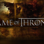 Game of Thrones: Die kompletten Staffeln 1-8 (Box-Set)