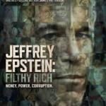 Jeffrey Epstein: Stinkreich