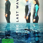 The Last Wave – Staffel 1