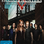 Shadowhunters – Staffel 3.2