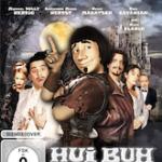 Hui Buh – Das Schloßgespenst