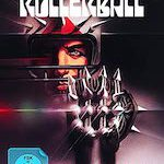 Rollerball (Mediabook)